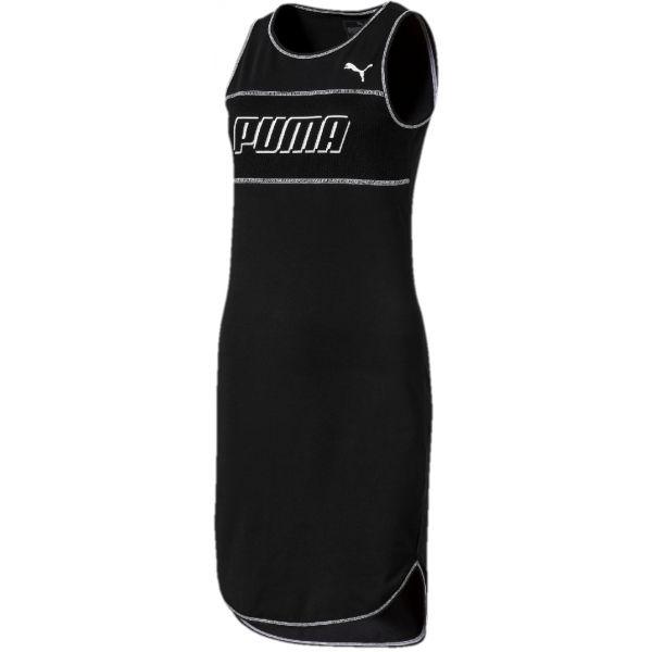 Puma MODERN SPORTS DRESS - Dámske šaty