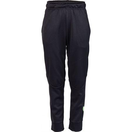 Boys' sweatpants - Nike THRMA PANT - 2