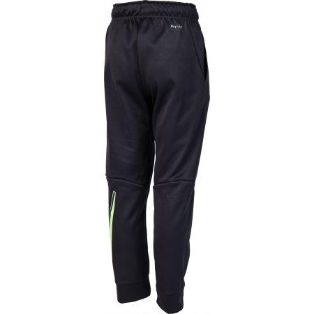 Boys' sweatpants - Nike THRMA PANT - 3