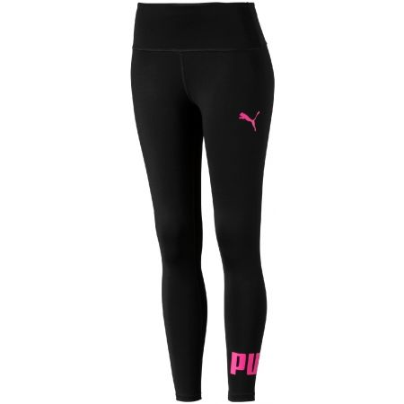 Puma ACTIVE LOGO LEGGINGS