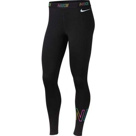 Nike TIGHT VNR NIKE GRX - Dámské legíny