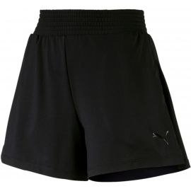 Puma SOFT SPORTS SHORTS - Women's shorts