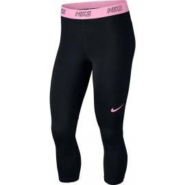 Nike VCTRY BSLYR CPRI - Dámské legíny