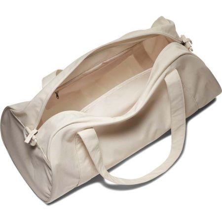 Dámská sportovní taška - Nike GYM CLUB - 4
