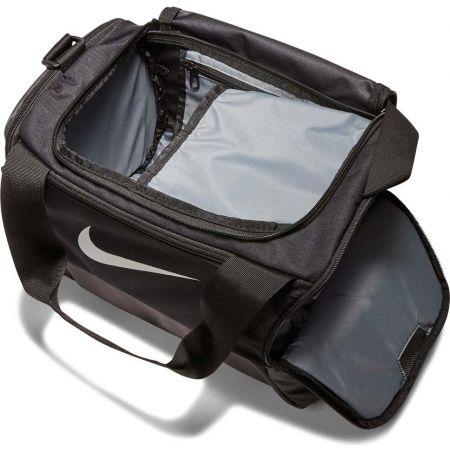 Sportovní taška - Nike BRSLA XS DUFF - 9.0 - 4