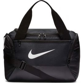 Nike BRSLA XS DUFF - 9.0