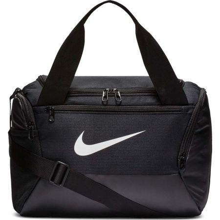 Sportovní taška - Nike BRSLA XS DUFF - 9.0 - 1