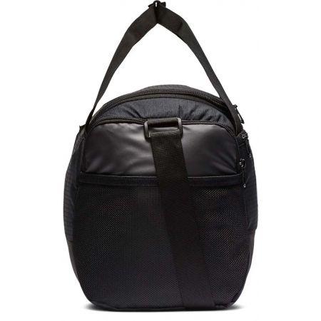 Sportovní taška - Nike BRSLA XS DUFF - 9.0 - 3