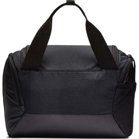 Sportovní taška - Nike BRSLA XS DUFF - 9.0 - 2