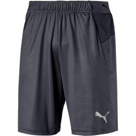 Puma FTBINXT SHORTS - Pánske športové šortky