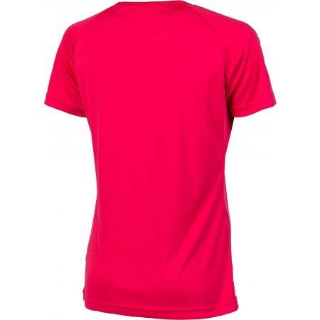 Women's functional T-shirt - Craft FLY TEE W - 3