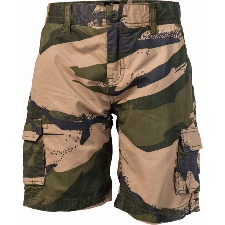 O'Neill LB CALI BEACH CARGO SHORTS - Boys' shorts