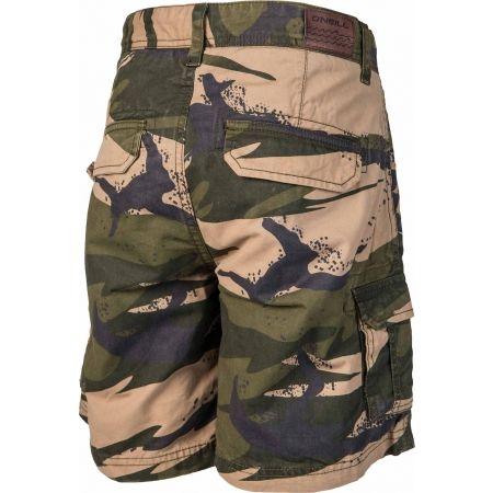 Chlapecké šortky - O'Neill LB CALI BEACH CARGO SHORTS - 3