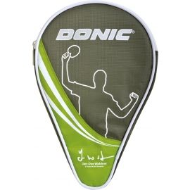 Donic WALDNER - Table tennis case
