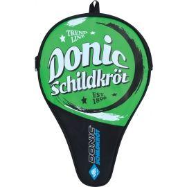 Donic TRENDLINE - Pokrowiec na rakietkę do tenisa stołowego