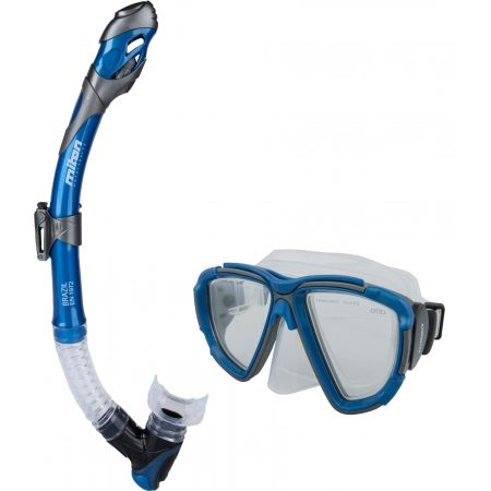 Miton CETO BRAZIL - Diving set
