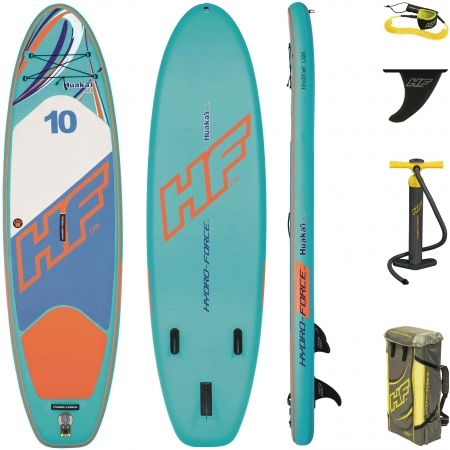 Paddle board - Hydro-force HUAKAI 'I TECH 10' x 33 x 6 - 6