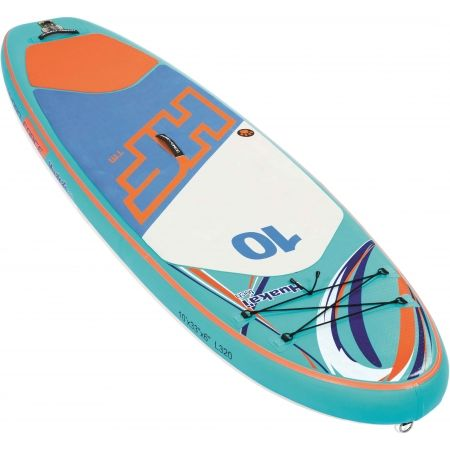 Paddle board - Hydro-force HUAKAI 'I TECH 10' x 33 x 6 - 3