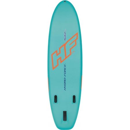 Paddle board - Hydro-force HUAKAI 'I TECH 10' x 33 x 6 - 2