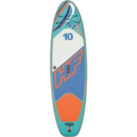Paddle board - Hydro-force HUAKAI 'I TECH 10' x 33 x 6 - 1