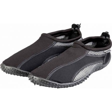 Pánska obuv do vody - Aress BERN - 2