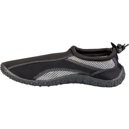Pánska obuv do vody - Aress BERN - 4