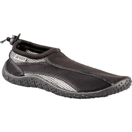 Pánska obuv do vody - Aress BERN - 1