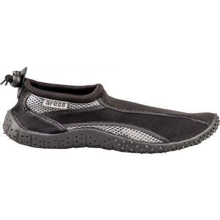 Pánska obuv do vody - Aress BERN - 3