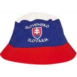 SPORT TEAM KLOBÚK SR 1 - Fanúšikovský klobúk