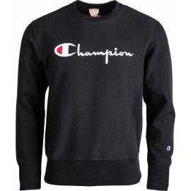 Champion CREWNECK SWEATSHIRT - Мъжки суитшърт