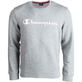 Champion CREWNECK SWEATSHIRT - Men's sweatshirt