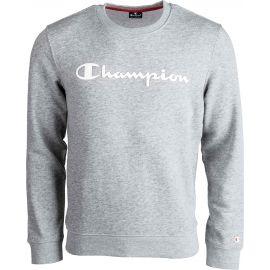 Champion CREWNECK SWEATSHIRT - Hanorac bărbați