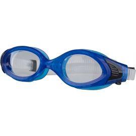 Miton RONG - Plavecké okuliare