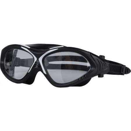 Miton LANTA - Очила за плуване