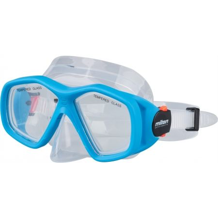 Miton BALI - Juniorská potápěčská maska