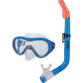 Miton ARAL MAUI 2 - Set scufundări juniori