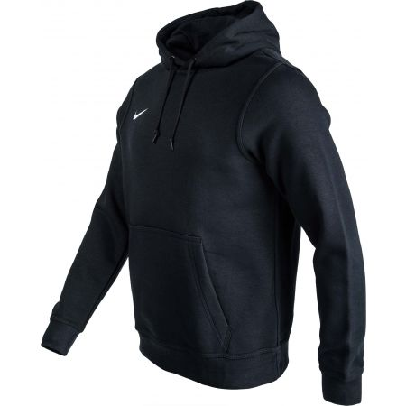Pánská mikina - Nike FOOTBALL HOODIE - 2