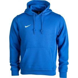 Nike FOOTBALL HOODIE - Мъжки суитшърт