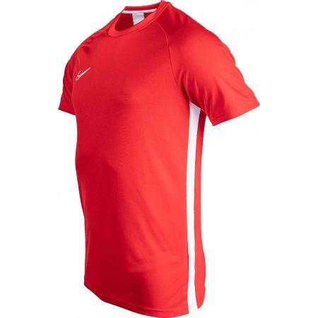 Pánske futbalové tričko - Nike DRY ACDMY TOP SS - 2