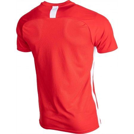 Pánske futbalové tričko - Nike DRY ACDMY TOP SS - 3