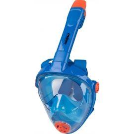 Miton UTILAFS - Juniorská šnorchlovací maska