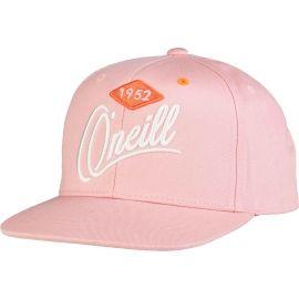 O'Neill BB STAMPED CAP - Șapcă copii