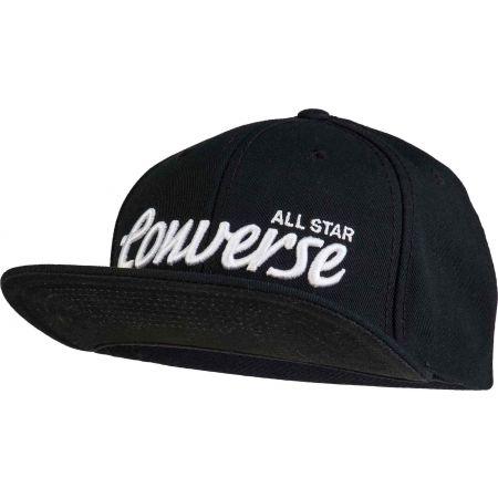Converse SCRIPT SNAPBACK - Мъжка шапка с козирка