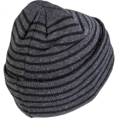 Dětská pletená čepice - Lewro GOMEZ - 2