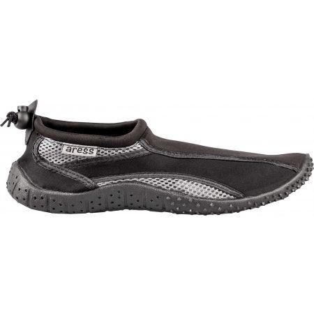 Dámské boty do vody - Aress BERN - 3
