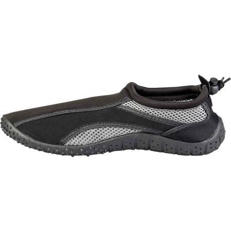 Dámské boty do vody - Aress BERN - 4