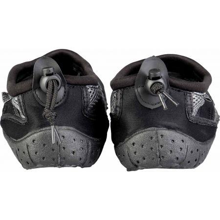 Dámské boty do vody - Aress BERN - 7