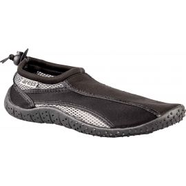 Aress BERN - Women's water shoes