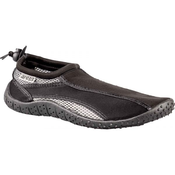 Aress BERN  39 - Dámské boty do vody