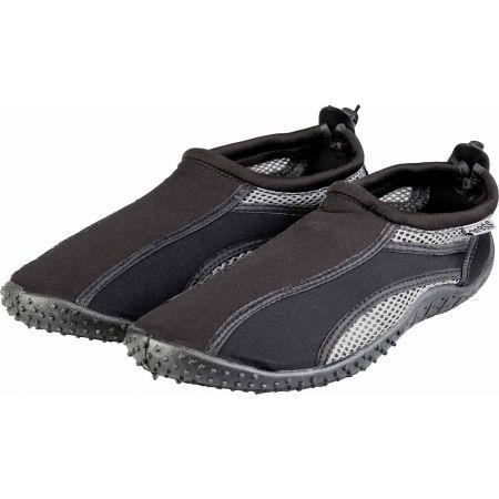 Dámské boty do vody - Aress BERN - 2